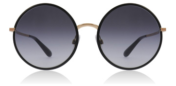 7df00c3ba4fc Buy Dolce and Gabbana Designer Sunglasses at Sunglasses Shop