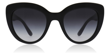 5392f789cc Buy Dolce and Gabbana Designer Sunglasses at Sunglasses Shop