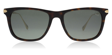 a0c1501fa2 Shop sunglasses from the biggest designer brands