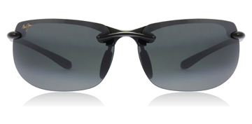 Maui Jim Banyans Neutral Grey