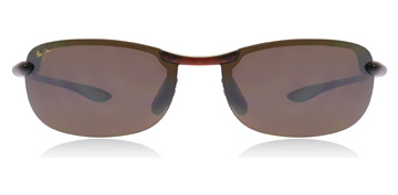 69a826ab33 Buy Women s Maui Jim Designer Sunglasses at Sunglasses Shop