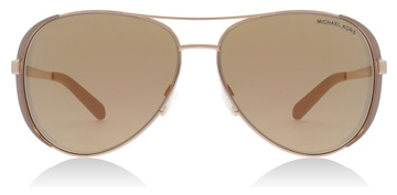 a17c59828df2 Buy Michael Kors Designer Sunglasses at Sunglasses Shop