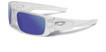 Oakley Crankshaft Clear