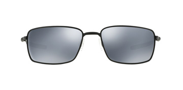 Oakley Square Wire Matte Black