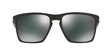 Oakley Sliver XL Polished Black