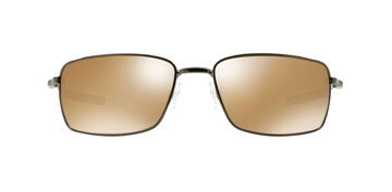 Oakley Square Wire Tungsten