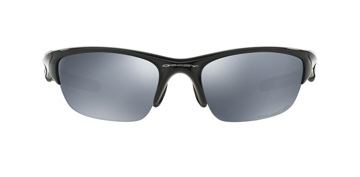 Oakley Half Jacket 2.0 Black