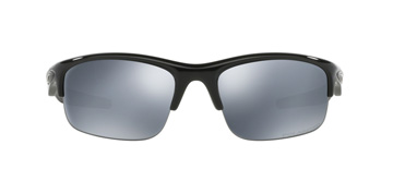 Oakley Bottle Rocket Polished Black