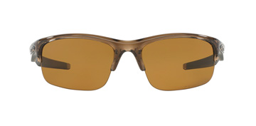 Oakley Bottle Rocket Brown Smoke