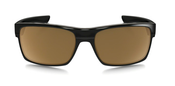 Oakley TwoFace Polished Black