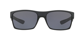 Oakley TwoFace Steel / Grey