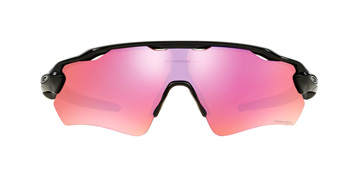 Oakley Radar Ev Path Polished Black