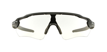 Oakley Radar Ev Path Steel