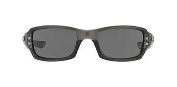 Oakley Fives Squared Grey Smoke