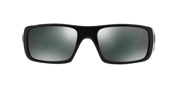 42dcc63c0b Buy Oakley Designer Sunglasses at Sunglasses Shop