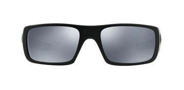 Oakley Crankshaft Matte Black