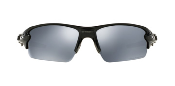 Oakley Flak 2.0 Polished Black