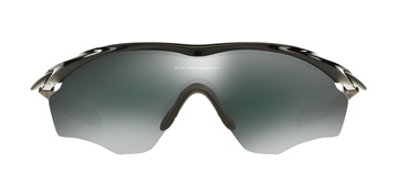 Oakley M2 Frame Xl Black