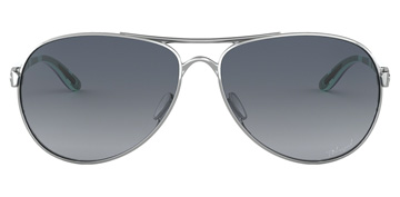 bc5b02607a Shop sunglasses from the biggest designer brands, at Sunglasses Shop