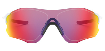 Oakley Evzero Path Matte White