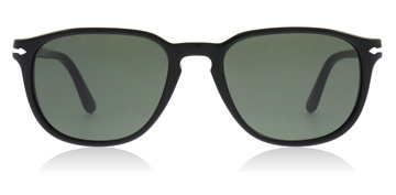 bb23dffdde559 Buy Persol Designer Sunglasses at Sunglasses Shop