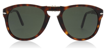 3f4a5c79beb1 Buy Women's Persol Designer Sunglasses at Sunglasses Shop