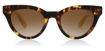 Polo Ralph Lauren PH4157 New Jerri Tortoise