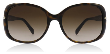 1f2a49aaf5 Buy Prada Designer Sunglasses at Sunglasses Shop