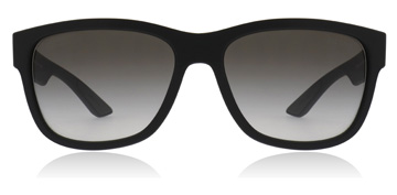 2167f0d6f801 Buy Prada Sport Designer Sunglasses at Sunglasses Shop