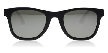 be2b9f22ef Buy Puma Designer Sunglasses at Sunglasses Shop