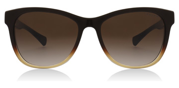 Ralph RA5196 Brown Gradient