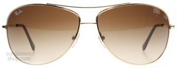 Ray-Ban RB3293 Arista