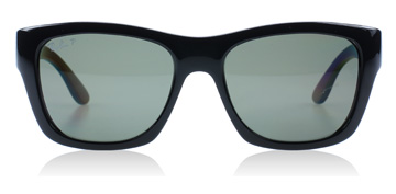 Ray-Ban RB4194 Black