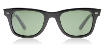 Ray-Ban RB2140 Black
