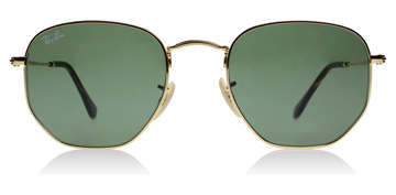 99c8c9b91 Buy Ray-Ban® sunglasses at Sunglasses Shop