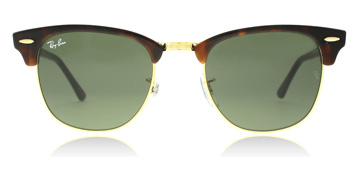 38d4ee04472 Buy Ray-Ban® sunglasses at Sunglasses Shop