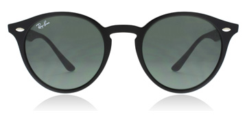 Ray-Ban RB2180 Black
