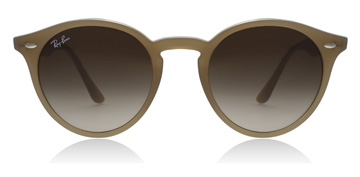 Ray-Ban RB2180 Turtledove