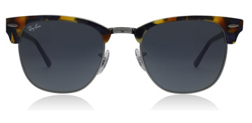 Ray-Ban RB3016  Tortoise / Black