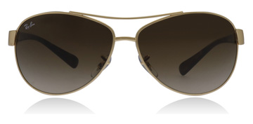 Ray-Ban RB3386 Arista
