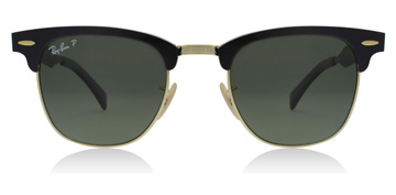 Ray-Ban RB3507 Black