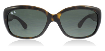 Ray-Ban Jackie Ohh Tortoise