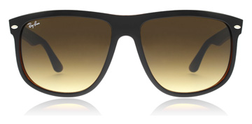 Ray-Ban RB4147 Brown