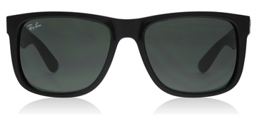18a3271d1d Buy Ray-Ban® sunglasses at Sunglasses Shop