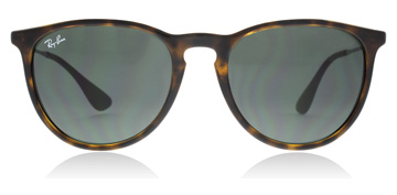 0edca915c3 Buy Ray-Ban® sunglasses at Sunglasses Shop