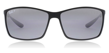 Ray-Ban Liteforce Black