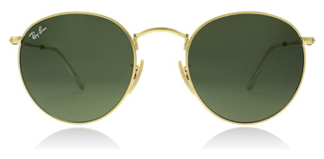 Buy Ray-Ban® sunglasses at Sunglasses Shop 9923b60f72