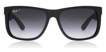 836edc149568 Buy Ray-Ban® sunglasses at Sunglasses Shop