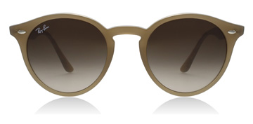 Ray-Ban Turtledove  Turtledove