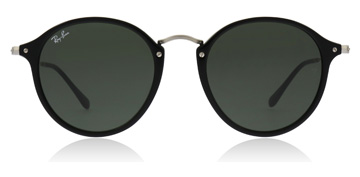 Ray-Ban RB2447 Black